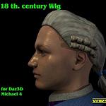 18thc-wig-m4