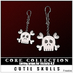 cutie-skull-earrings