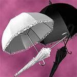 gothic-parasol