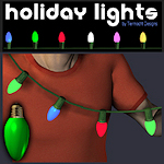holiday-lights