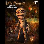 LittleMummyPromo