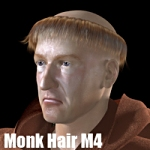 monk-hair-m4