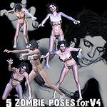 poses-v4-zombie