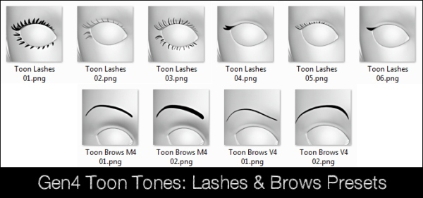 presets_g4tt_lashes-brows