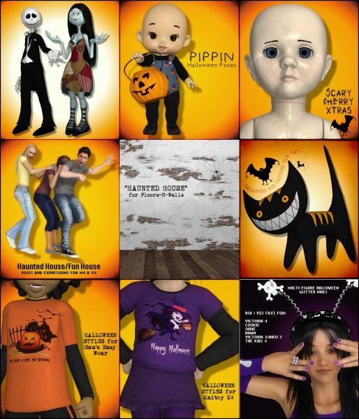 rec_halloween_2014_all