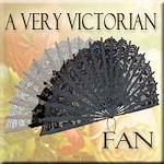 victorian-fan
