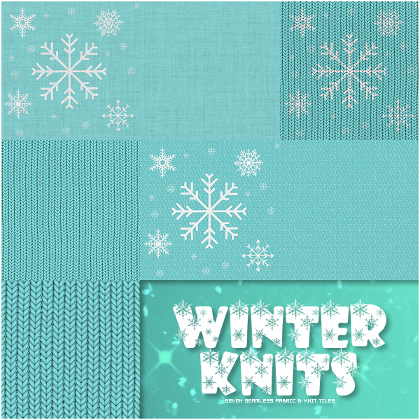 prev_winterknits