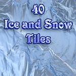 xmas-2d-40-snowtiles-tx