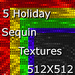 xmas-2d-holiday-sequins-tx
