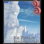 xmas-2d-ice-palace-bg