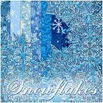 xmas-2d-snowflakes-bg