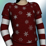 xmas-2d-winter-knit-tx