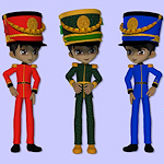 xmas-cl-chip-toy-soldier