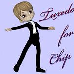 xmas-cl-chip-tuxedo