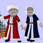 xmas-cl-hein-santa1