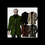 xmas-cl-m3-jacket