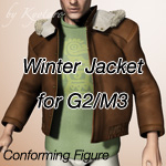 xmas-cl-m3-winter-jacket
