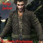xmas-cl-m4-volgs-jacket