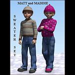 xmas-cl-matt-maddie-sweater