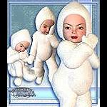 xmas-cl-milb-snowbaby