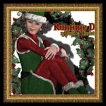 xmas-cl-pt-elf-outfit