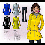 xmas-cl-v4-coat-set-01