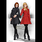 xmas-cl-v4-FB-coat-01