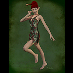 xmas-cl-v4-jingle-dress-2