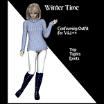 xmas-cl-v4-winter-time-set
