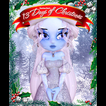 xmas-cr-cookie-winterqueen