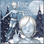 xmas-cr-decoco-frost