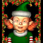 xmas-cr-milgrl-elfie