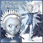 xmas-cr-sadie-frost