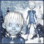 xmas-cr-sam-frost