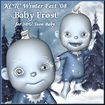 xmas-cr-tbaby-frost
