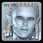 xmas-cr-v4-joy