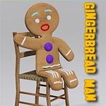 xmas-!gbreadman-01