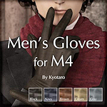 xmas-gloves-m4
