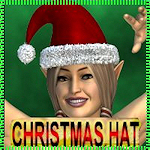 xmas-hw-v4-santa-hat-1
