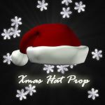xmas-hw-v4-santa-hat-2