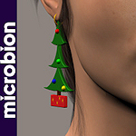 xmas-jw-novelty-xmas-earrings
