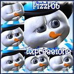 xmas-pos-pizz-expressions