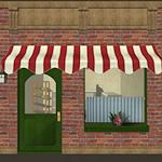 xmas-pr-bakery