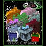 xmas-pr-crank-gifts