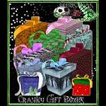 xmas-pr-cranks-giftboxes