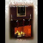 xmas-pr-festive-fireplace