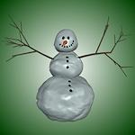 xmas-pr-flinks-snowman