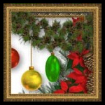 xmas-pr-garland+ornaments