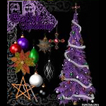 xmas-pr-gothic-ornaments