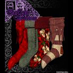 xmas-pr-gothic-stockings